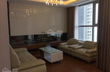 Chính chủ cho thuê căn hộ A2 80m2, 2PN, full nội thất tiện nghi hiện đại giá 13tr/th 0915074066