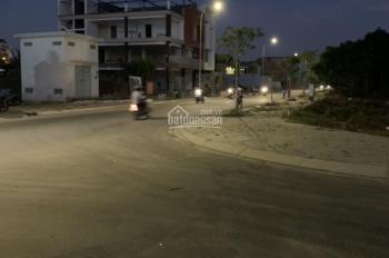 Bán đất không phải Long An, xã Phạm Văn Hai, Bình Chánh. Khu đất dân cư đối diện BV Chợ rẫy 2