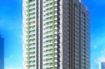 Bán căn hộ Green Field Bình Thạnh, suất nội bộ, ký hợp đồng trực tiếp chủ đầu tư. Tầng cao, căn góc