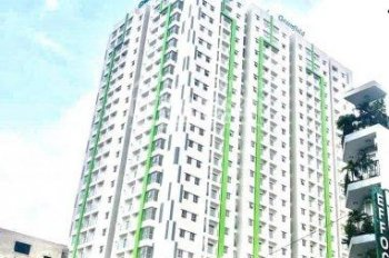 Cần bán căn hộ Green Field, Bình Thạnh, 3PN, 89m2, bán 3.5 tỷ, LH: 0932139007 A. Cường để xem nhà