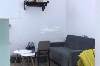 Chính chủ bán căn hộ tầng 40 CT12A Kim Văn Kim Lũ, S 45m2, căn hộ nhỏ xinh, nội thất đầy đủ