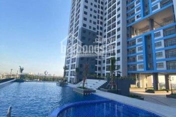 Chính chủ kẹt tiền bán gấp căn hộ Sài Gòn Avenue ngay đường Vành Đai 2, LH 0918640799
