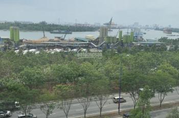 Bán căn hộ 2PN, 61m2, giá 3.65 tỷ view sông rất đẹp. Liên hệ 0903031472