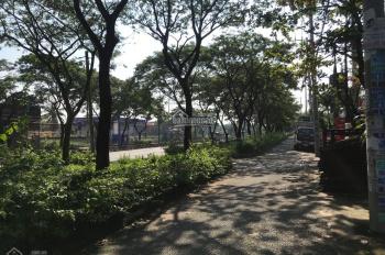 Bán nhà MTNB Tỉnh Lộ 10 DT 21x51m làm kho xưởng, làm biệt thự vườn, giá 22,3 tỷ, lh 0906975715
