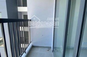 Cho thuê căn hộ Sài Gòn Avenue - khu vực Gò Dưa - giá chỉ từ 5,5tr/tháng - new 100%