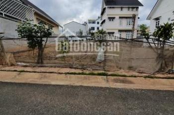 Cần tiền bán gấp đất nền biệt thự KQH Trần Anh Tông, Đà Lạt, 200m2, giá 8 tỷ