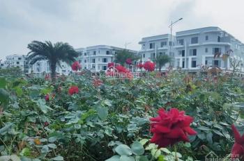 Himlam Grren Park Đại Phúc Bắc Ninh cạnh công viên giá rẻ nhất đợt mở bán cuối (0817931809)