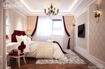 Cho thuê căn hộ Sarina 3 phòng ngủ, 127m2, nội thất Châu Âu view công viên, liên hệ: 0973317779