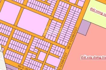 Bán đất dự án XDHN và HUD, giá rẻ nhất khu vực cho nhà đầu tư, liên hệ: 0964 079 110
