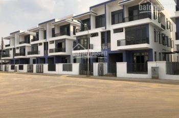 Cần thu hồi vốn bán căn nhà phố Đông Tăng Long - An Lộc, Q9, 100m2 DT sàn 285m2 đường 20m, 4 tỷ 750