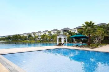 Cực hot, cần bán gấp 1 căn nhà phố Lakeview, Q2, giá rẻ nhất thị trường 10,5 tỷ/căn, 0817732353