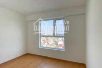 Cho thuê căn hộ SG Gateway, 66m2, 2PN, 2WC, 7tr/th bao phí quản lý LH: 0918640799