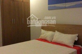 Bán căn hộ Thảo Điền Pearl - 2PN - 95m2 - view sông/hồ bơi - full nội thất - LH: 0913 082 129 Kiệt