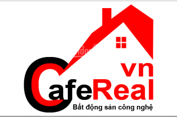 Chính chủ bán gấp căn hộ Giai Việt 3 phòng ngủ block central premium giá thấp hơn chủ đầu tư