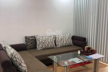 Chính chủ gửi bán gấp căn hộ 2PN, full nội thất, giá 2 tỷ tại Golden Field. 0964.782.875