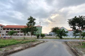 Bán đất nền giá tốt Khang Điền - Bình Chánh, LH: 0934 139 668