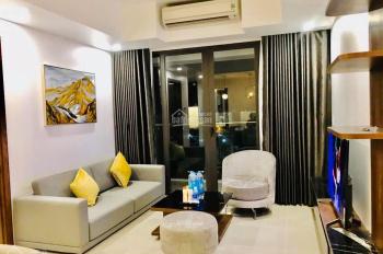Bán căn hộ Hiyori Garden Tower Đà Nẵng, giá siêu rẻ - LHCC: 0905447039