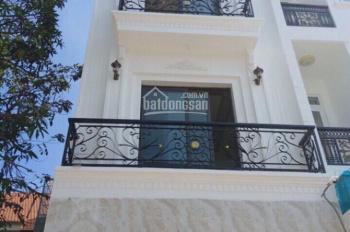 Bán Nhà 3 tấm gần siêu thị AEON MALL Tân Phú báo rẻ-bao đẹp- bao chất lượng .LH 0931336892