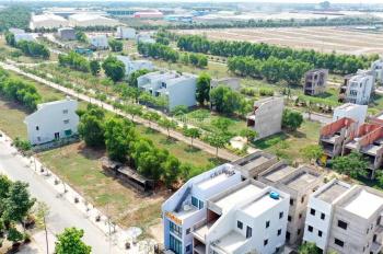 Bán gấp nền LCHP - B2 (720 triệu) và vài nền Làng Sen Việt Nam giá cực tốt