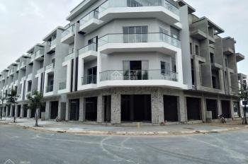 Bán mặt phố giá rẻ nhất dự án, chiết khấu cao tại Him Lam Green Park Bắc Ninh