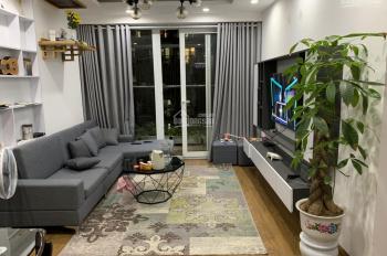 Bán căn hộ chung cư đẹp lung linh Gemek 2 Lê Trọng Tấn, Hà Nội, LH em Nga 0795.227.222