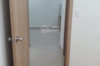 Rổ hàng căn hộ lớn nhất khu vực, tổng hợp các chủ căn hộ cần bán gấp tại Saigon Gateway, 0902909700