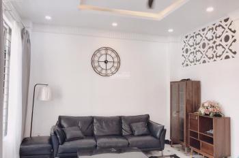 Cho thuê nhà Lakeview City Novaland, giá cực hot full nội thất 28tr, hoàn thiện cơ bản 25 tr/th