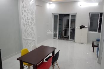 Cần bán nhà đẹp giá rẻ đường số 2, KP8, p. Trường Thọ - Thủ Đức