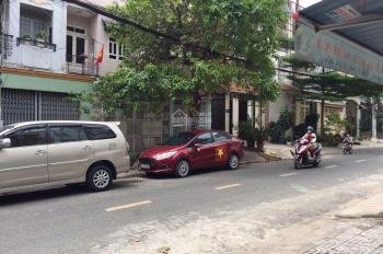 Bán nhà hẻm kinh doanh đường Lê Đức Thọ, Phường 16, Quận Gò Vấp, 5x12m2, trệt lầu  giá 5 tỷ 5