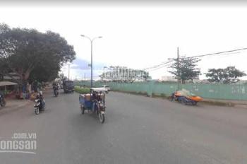 Tránh dịch cần bán 90m2 MT Nguyễn Hoàng, Q2, ngay chung cư An Phúc, XD liền, SHR. LH: 0934088943