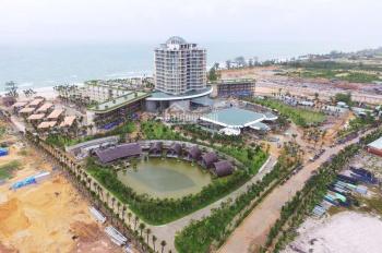 Bán căn shop Phú Quốc Waterfront B2 - 302, liền kề Intercontinental Phú Quốc, LH: 0708933427