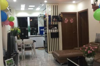 Bán căn hộ chung cư full NT giá cực tốt Gemek 2 Lê Trọng Tấn, Hà Nội, LH: 0795.227.222