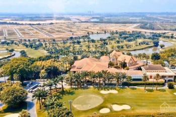 Đất nền sổ đỏ nằm trong sân golf Long Thành, cơ hội đầu tư trong mùa dịch, hotline: 0935492942