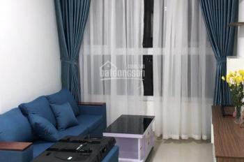 Ưu đãi chỉ 1.85 tỷ bao phí tại căn hộ gần Him Lam Phú An, nhà mới chưa ngay Coop Mart 0937876918