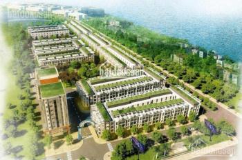 Đất nền ven sông phía Tây Nha Trang - giá chỉ 666 triệu/ - sổ đỏ từng nền - gọi ngay: 0905.277.868