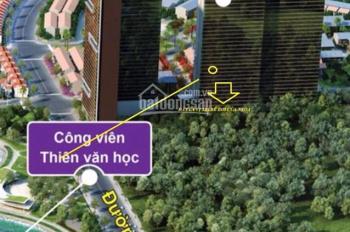 B31 - 04: Độc quyền căn ngoại giao đẹp nhất Anland Lake View! Giá cực tốt. LH 0902587877