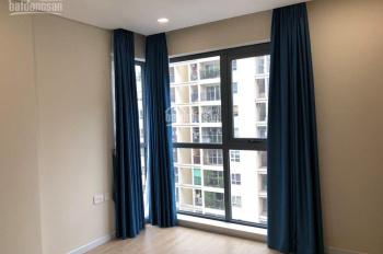 Bán căn hộ góc dự án cao cấp Rivera Park 02 phòng ngủ giá tốt