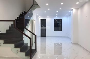 Lakeview City nhà mặt phố cho thuê hoàn thiện cơ bản, giá 28 triệu/th, liên hệ 0907860179