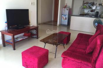 Cho thuê căn hộ Hưng Phát 1, Lê Văn Lương, 2PN 2WC, full nội thất, 8,5tr/tháng, LH 0916816067