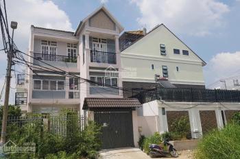 Cho thuê chung cư mini, sang trọng, khu an ninh, gần sông thoáng mát giá chỉ từ 2.6tr/th