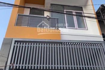 Kẹt tiền bán nhanh nhà Linh Xuân 2 lầu mới xây chưa ở - giá chính chủ 2.25 tỷ (3 phòng ngủ, 3 WC )