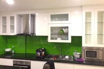 Cho thuê căn hộ 2PN giá tốt Masteti Thảo Điền