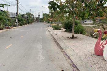 Bán lô đất XDHN Phước An, giá 950 triệu rẻ nhất khu vực