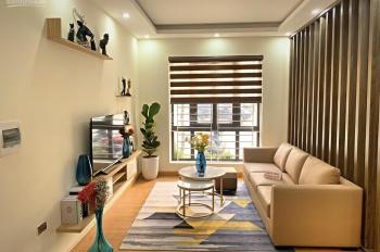 Nhận ngay chiết khấu 4.5% khi mua chung cư Ruby Tower Thanh Hóa. Hotline: 0969.659.556 (Ms. Dinh)