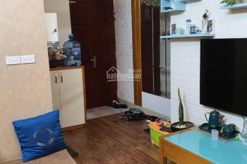Cần bán căn hộ chung cư Gemek Tower Lê Trọng Tấn, Hoài Đức, HN, LH em Nga 0795.227.222