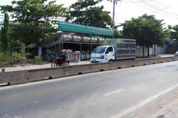 Bán đất đẹp rẻ mặt tiền Nguyễn Văn Bứa, Hóc Môn 0902 854 456