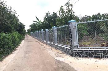 Bán nhà vườn 1,1 hecta Phường Bảo Vinh, TP. Long Khánh, gọi 0943968998