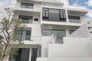 Cần bán biệt thự  Bãi Cháy 455m2, vốn 5 tỷ nhận nhà ngay - 0918918527