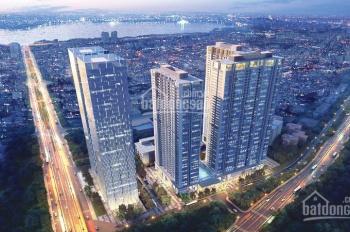 Chính chủ cần bán gấp căn hộ 3 PN, 2wc nội thất CB tại Vinhomes Metropolis với giá 11 tỷ