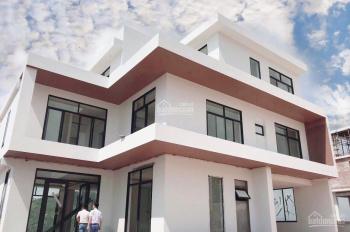 Bán biệt thự Bãi Cháy 555m2, vốn 6 tỷ là mua được - giá chỉ 28 tr/m2 - 0918918527